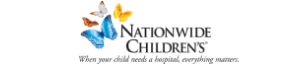 nationwide children's full color logo