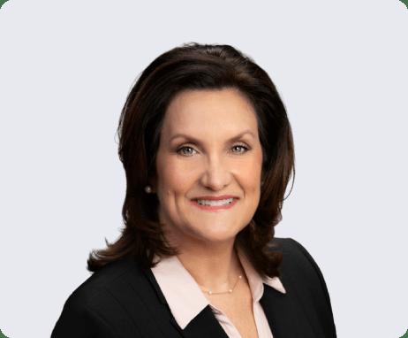 Laura Stillion of ohio state medical center
