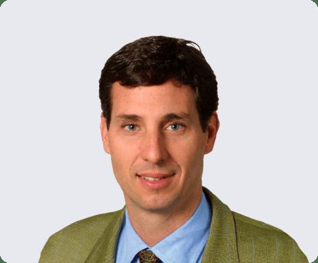 Dr. Mark Galantowicz of Nationwide Children's Hospital