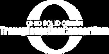 white osotc monochrome logo