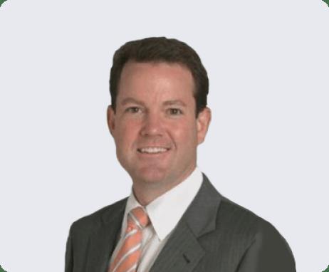 dr. robert stewart, md of cleveland clinic