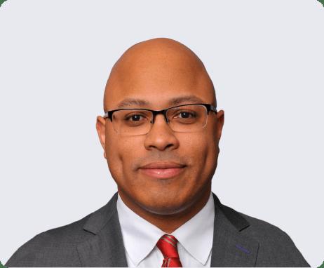 Sylvester Black, MD of OSU Wexner Medical Center