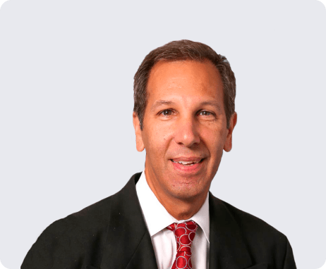 dr. todd pesavento, md of The Ohio State University Wexner Medical Center